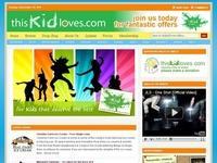 Thiskidloves.com