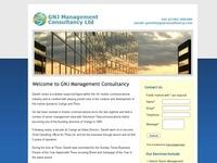 GNJ Management Consultancy