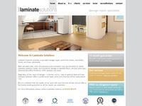 Laminate Solutions